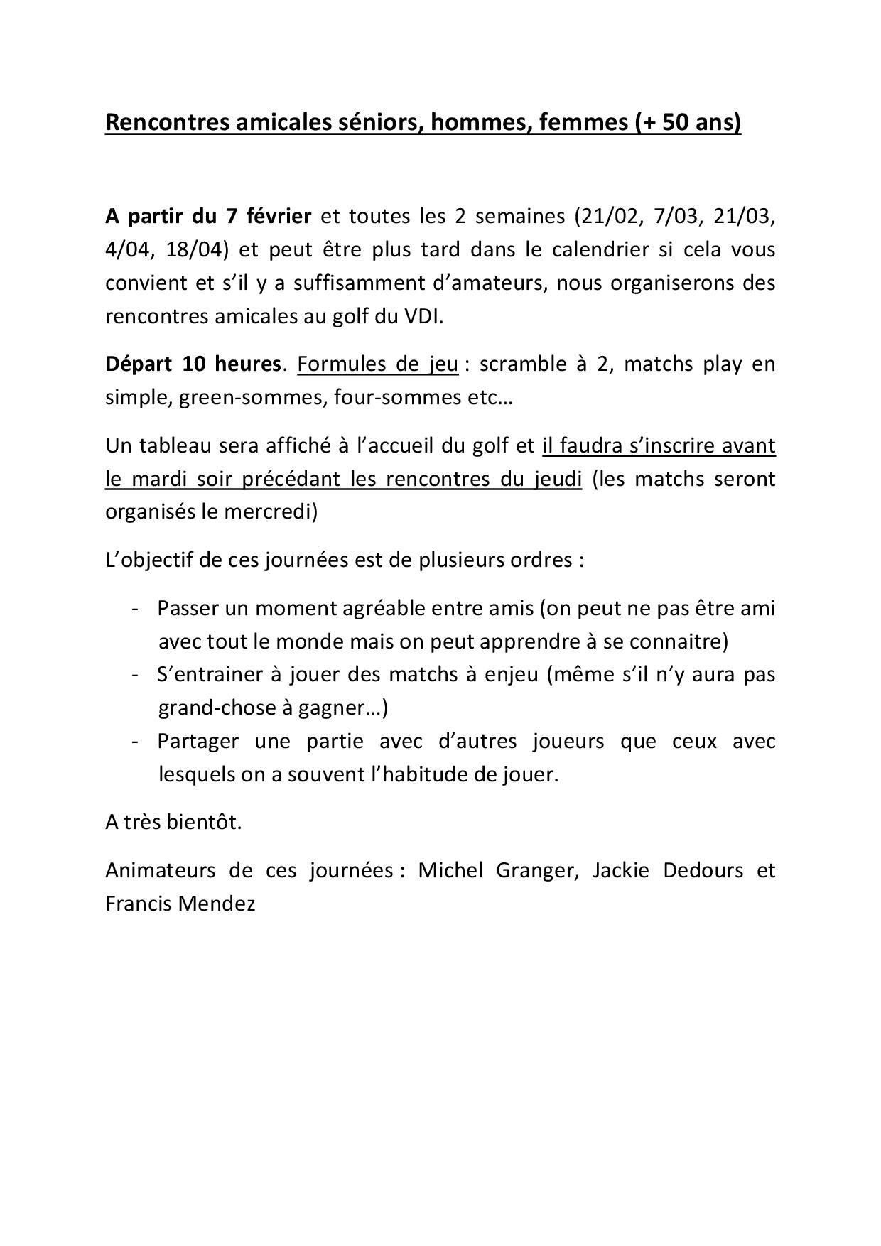 Divers Asgcvi Page 5